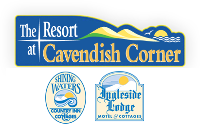 Resort at Cavendish Corner